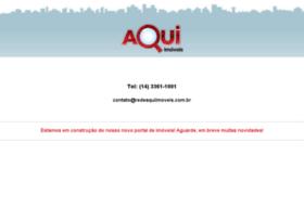 redeaquiimoveis.com.br