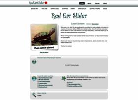 redearslider.com