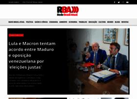redebrasilatual.com.br