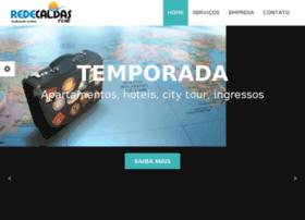 redecaldas.com.br