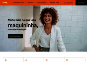 redecard.com.br
