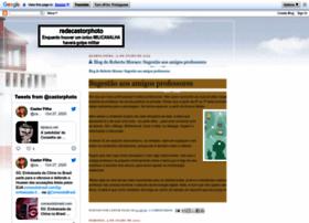 redecastorphoto.blogspot.com.br