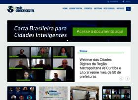 redecidadedigital.com.br