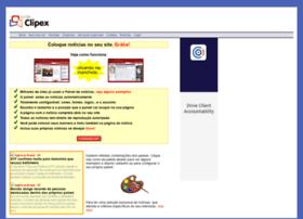 redeclipex.com.br