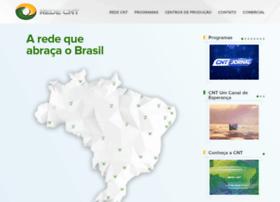 redecnt.com.br