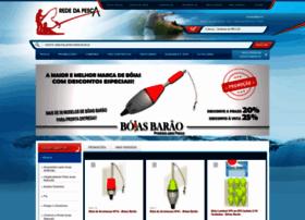 rededapesca.com.br