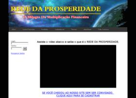rededaprosperidade.com