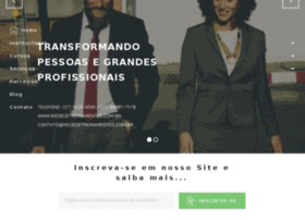 rededetreinamento.com.br