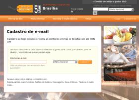 rededodesconto.com.br