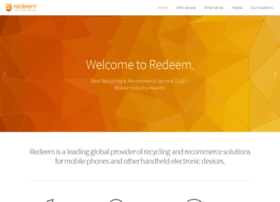 redeem.co.uk