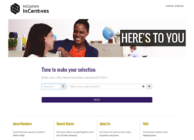 Redeem.hallmarkbusiness.com
