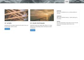 redefinery.com