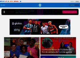 redeglobo.com.br