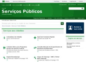redegoverno.gov.br