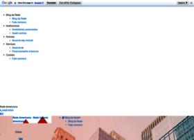 redeimoveisamericana.com.br