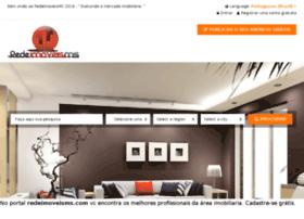 redeimoveisms.com.br