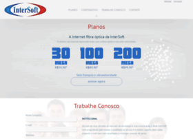 redeintersoft.com.br