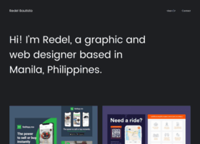 redelbautista.com
