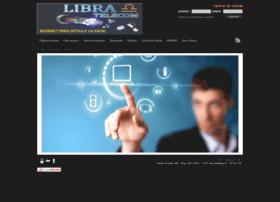 redelibra.com.br