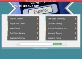 redelusa.com