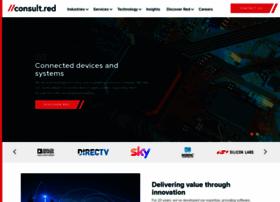 redembedded.com