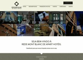 redemontblanc.com.br