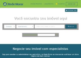 redemorar.com.br