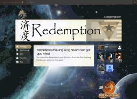 redemption-1.obsidianportal.com