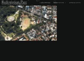 redemptionparc.com.br