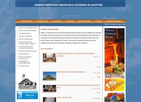 redemptor.olsztyn.pl