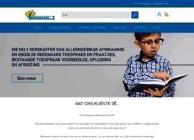 redenaars.co.za
