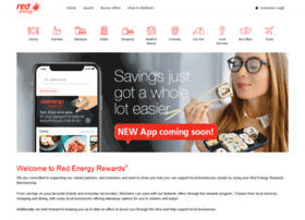 redenergy.frequent-values.com.au