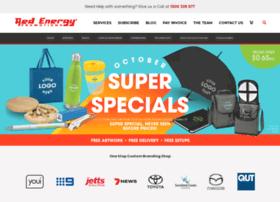 redenergypromotions.com.au