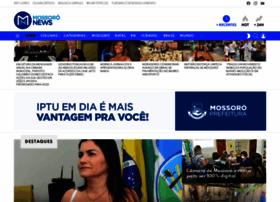 redenews360.com.br
