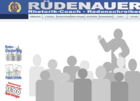 redenschreiber.ruedenauer.de