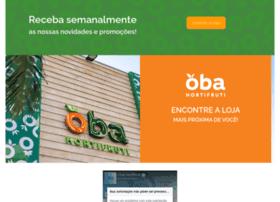 redeoba.com.br