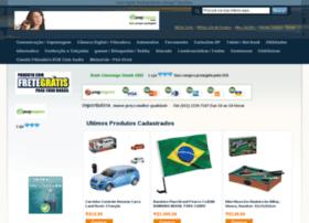 redeokavango.com.br