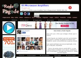 redepagode.com.br
