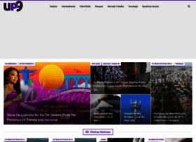 redeparede.com.br