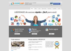 redepop.com.br