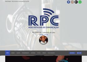 redepotiguar.com.br
