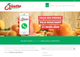 redequallyhortifruti.com.br