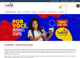 redesagradosul.com.br
