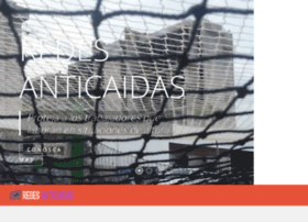 redesanticaidas.org