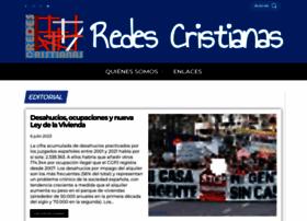redescristianas.net