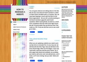 redesignweb.weebly.com
