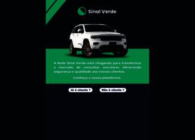 redesinalverde.com.br