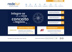 redetur.tur.br