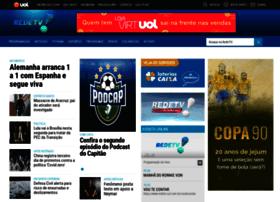 redetv.uol.com.br