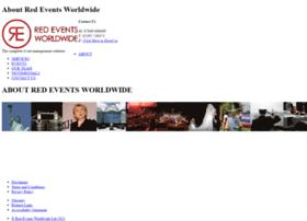 redeventsworldwide.co.uk